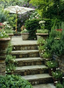 Cool-Garden-Stair-Ideas-For-Inspiration-1