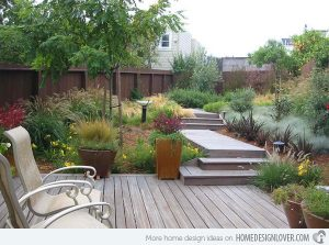Cool-Garden-Stair-Ideas-For-Inspiration-13