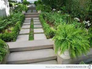 Cool-Garden-Stair-Ideas-For-Inspiration-16