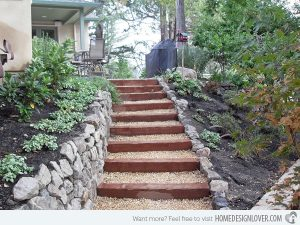 Cool-Garden-Stair-Ideas-For-Inspiration-17
