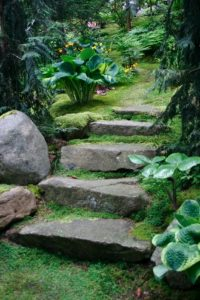 Cool-Garden-Stair-Ideas-For-Inspiration-21