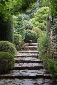 Cool-Garden-Stair-Ideas-For-Inspiration-24