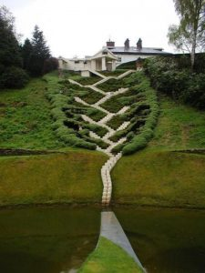 Cool-Garden-Stair-Ideas-For-Inspiration-3