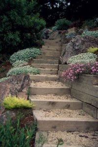 Cool-Garden-Stair-Ideas-For-Inspiration-31