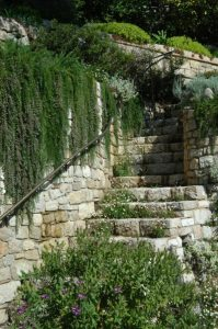 Cool-Garden-Stair-Ideas-For-Inspiration-34