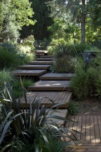 Cool-Garden-Stair-Ideas-For-Inspiration-36
