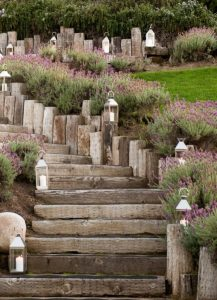 Cool-Garden-Stair-Ideas-For-Inspiration-44