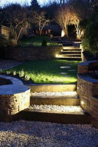 Cool-Garden-Stair-Ideas-For-Inspiration-9