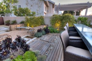 deck-patio-design-featuring-small-gabion-walls