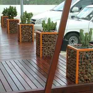 gabion-planters-for-porch