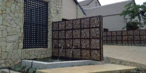 gabion-wall-feature-water-fountain