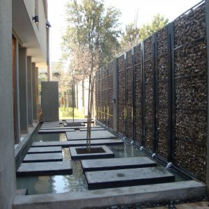 gabion-wall-fence