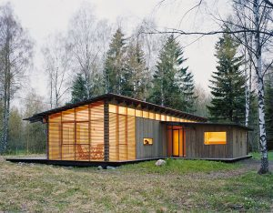warmth-wooded-buildings-undeniable-architecture-firm