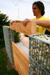 wood-for-gabion-fence
