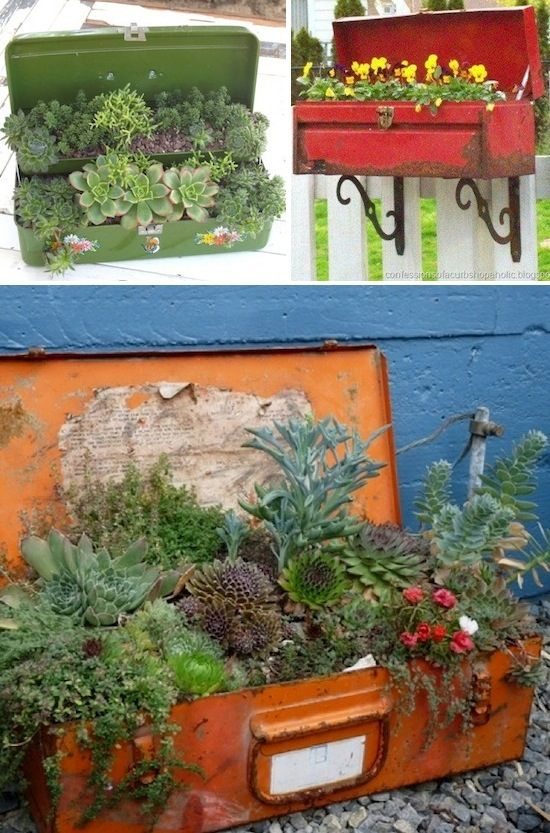 10-Cheap-but-creative-ideas-for-your-garden-8