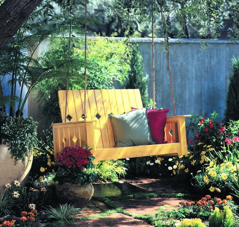 10-Cheap-but-creative-ideas-for-your-garden-9